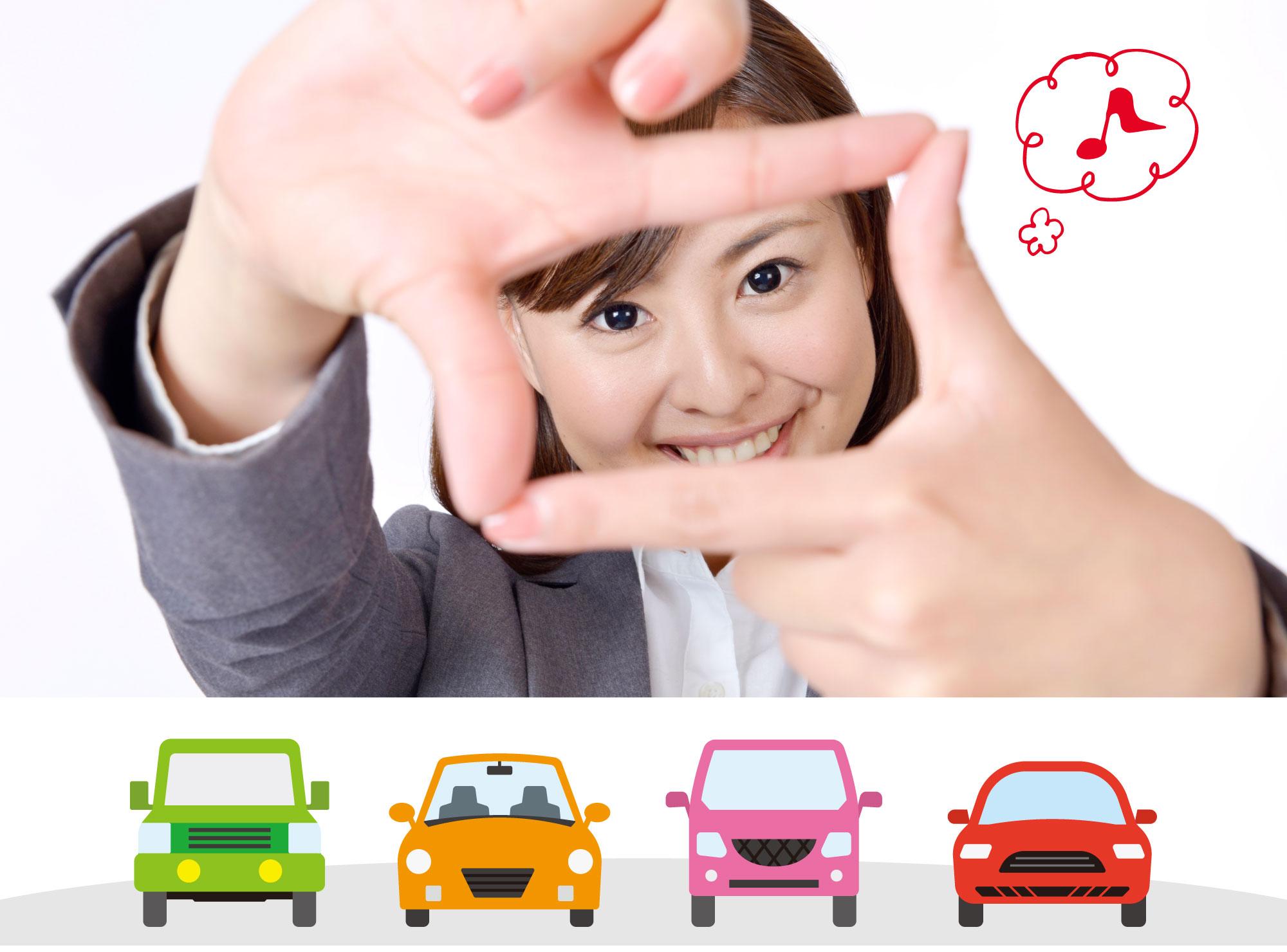 クレ トヨタ 残 piquora.com 残価設定